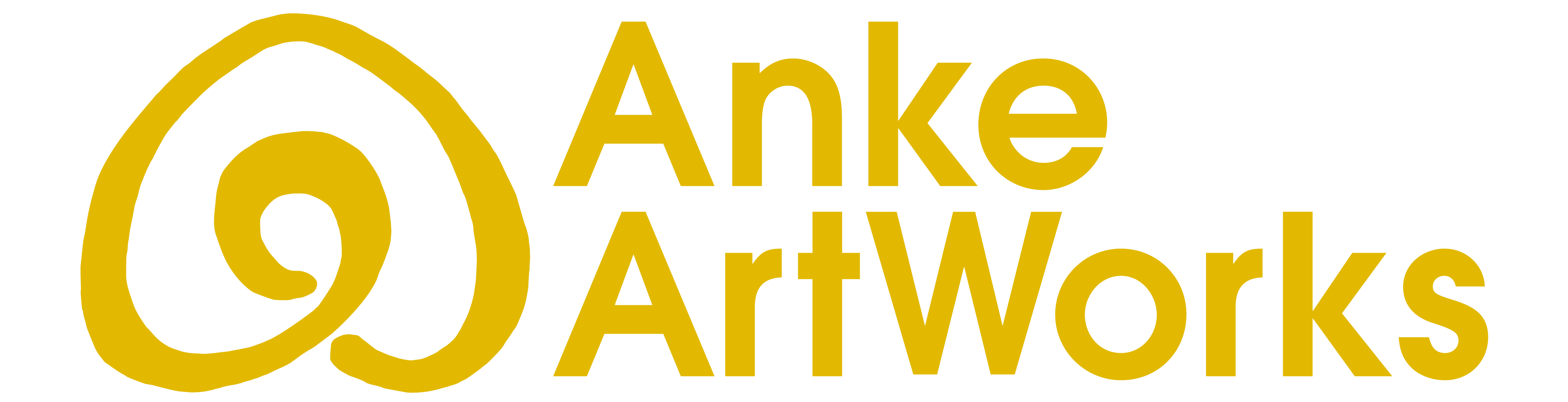 Anke ArtWorks